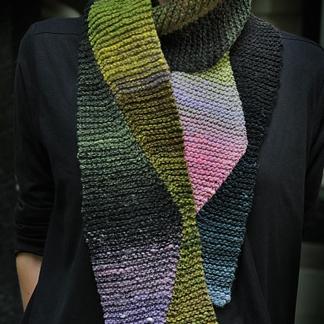 modern_rustic_scarf