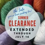 07/10/16: One more week to save.
